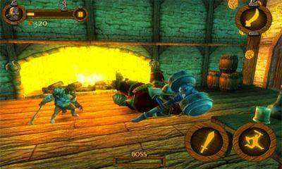 Evertales Full APK Android Game Free Download