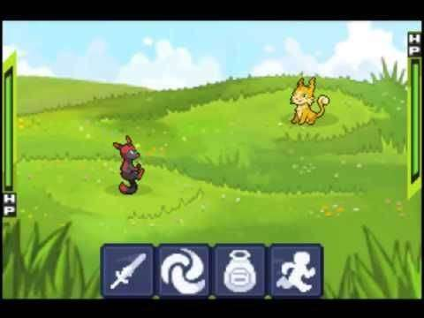 Скачать игры через андроид бесплатно: Игры для …