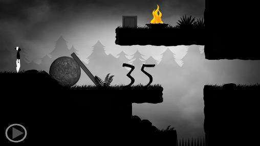 Exonus APK Android Game Free Download