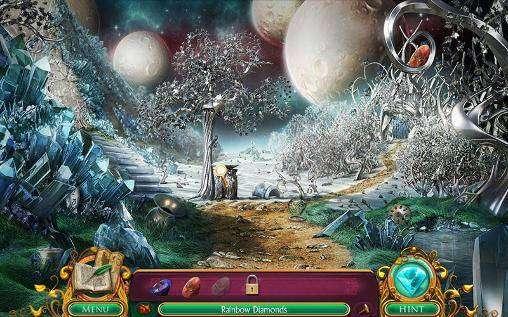 Märchen Mysteries 2 (Full) APK Android Spiel kostenlos heruntergeladen werden