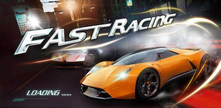 Fast racing 3d – games for android 2018 – free download. Fast.