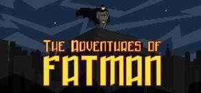 Fatman Adventures - Episodio 1