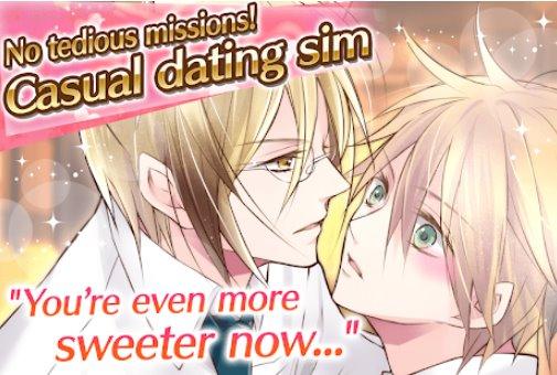 Beste Internett dating