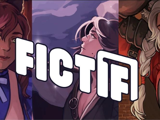 FictIf