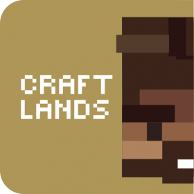 Five Nights at Craft Lands