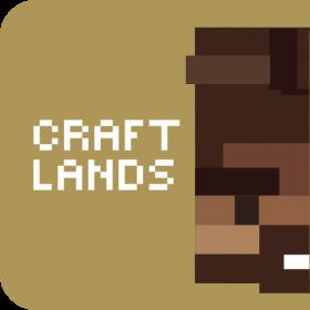 Fünf Nächte bei Craft Lands