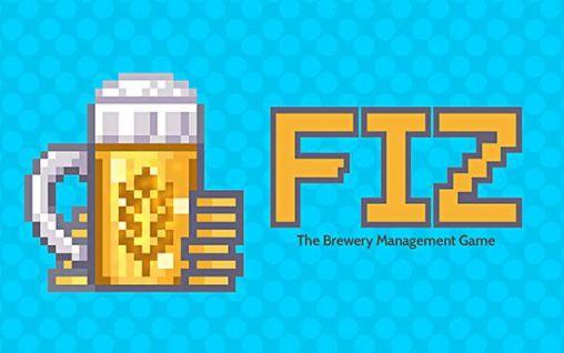 fiz Brauerei-Management-Spiel