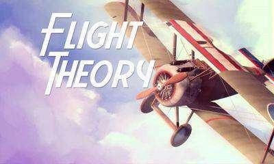 Flugtheorie Flight Simulator