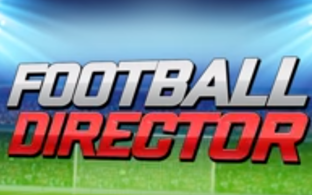 Football Director 17 - Soccer APK for Android Free Download