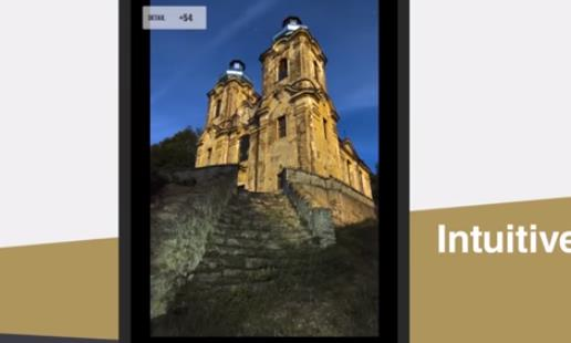 fotor photo editor photo collage and photo effects  APK ANdroid