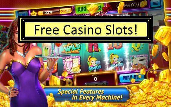 Free vegas slots for fun best online gambling sites yahoo answers