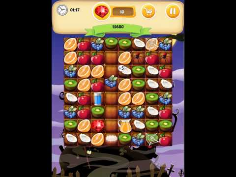 Fruit Bump MOD APK Android Free Download