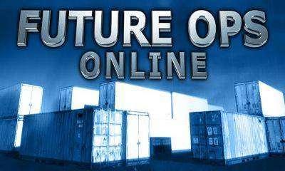 Futuro Ops Online Premium