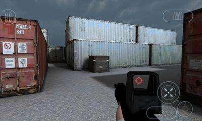 Future Ops Online Premium APK Android Free Download