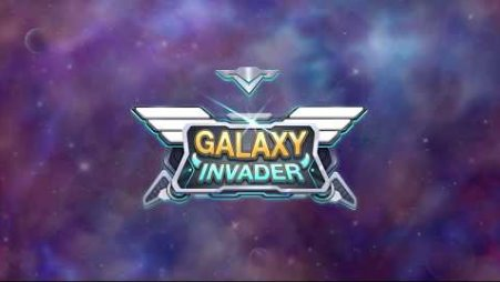 Galaxy Invader: Space Shooting 2019 Unlimited Cash MOD APK