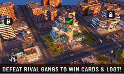 GANG LORDS MOD APK Android Game Free Download