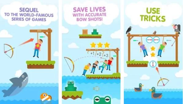 Resultado de imagen para https://play.google.com/store/apps/details?id=com.herocraft.game.free.gibbets3
