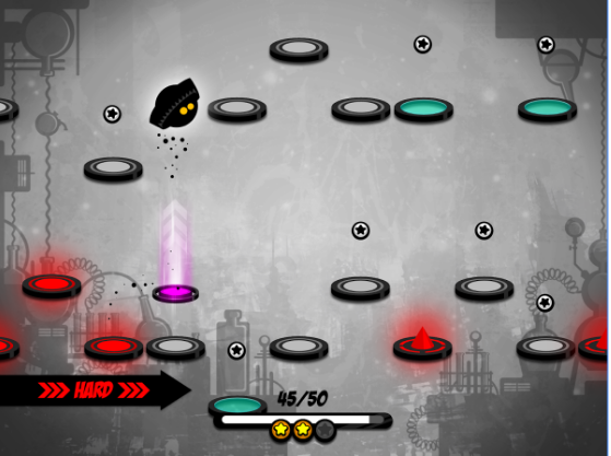give It up 2 APK Android