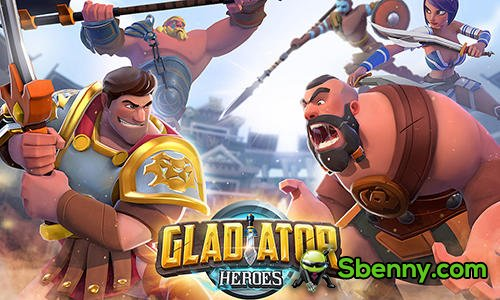 gladiator full movie in hindi download free