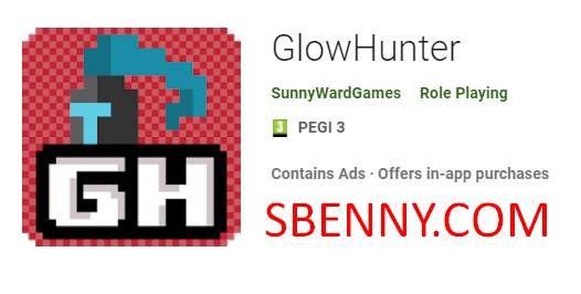 glowhunter