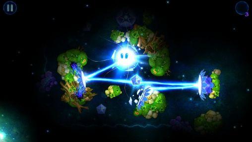 dios de la luz APK Android