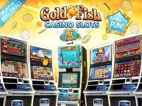 Игровые автоматы голд бесплатно оракул игровые автоматы бесплатно