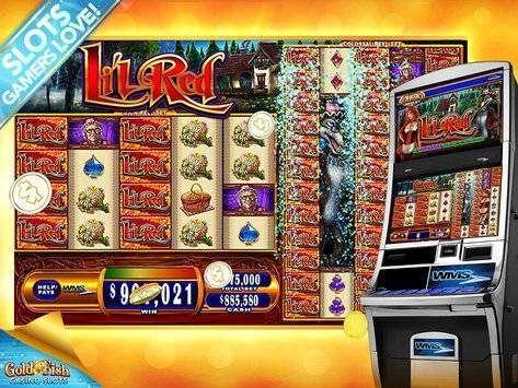 Top online casino blackjack