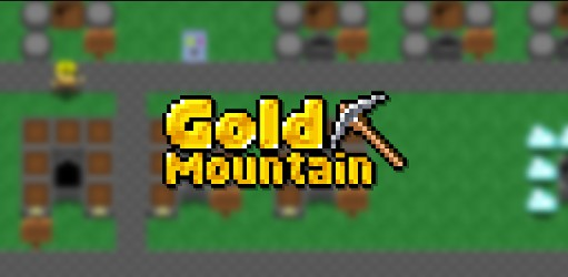 Gold Mountain