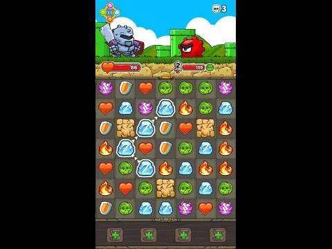 Good Knight Story MOD APK Android Free Download