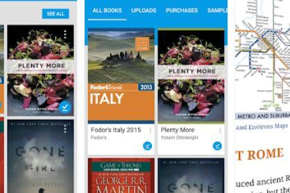 google play books apk ultima version