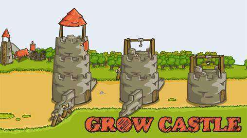 crescere Castello