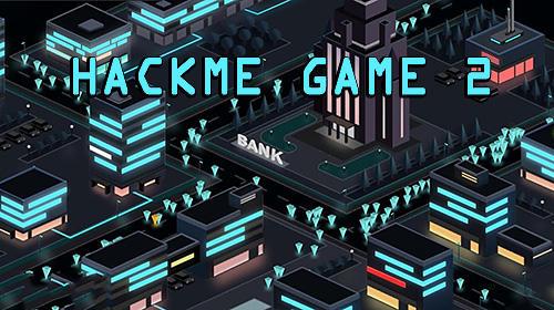 gioco hackme 2