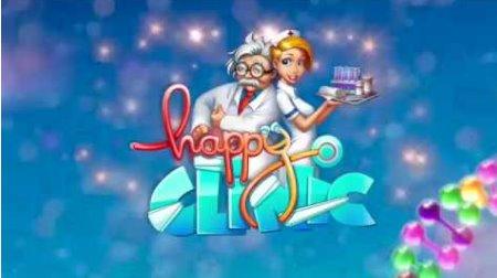 Happy mod apk free download | Happy Mod APK  2019-04-15