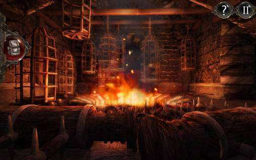 Hellraid The Escape Free Download APK + DATA for Android!