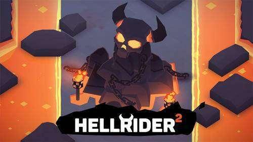 Hellrider APK Android