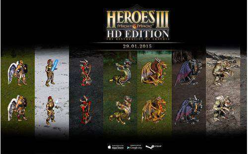 heroes 3 of might and magic download full version