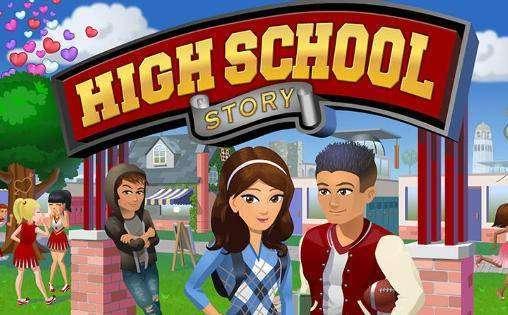 high school story hack apk 5.4.0