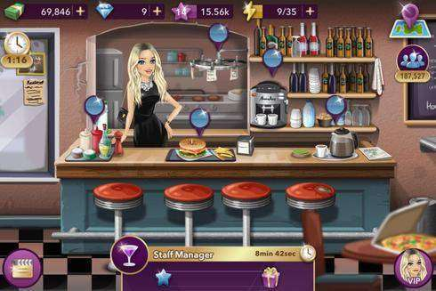 Hollywood Story Mod Apk Android Free Download