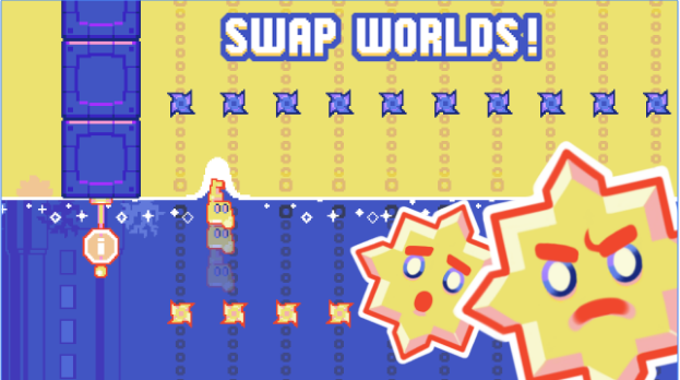 Hop-Swap-APK Android