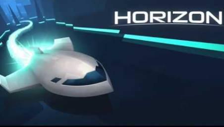 Horizon Unlimited Money MOD APK Free Download