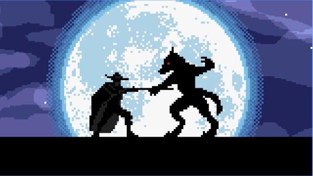 Jäger Mond APK Android