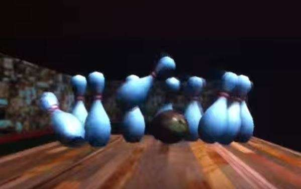 HyperBowl pro APK Android
