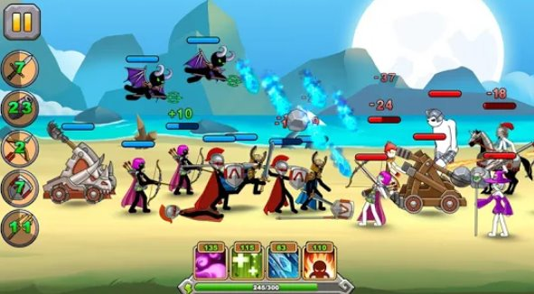 i am wizard APK Android