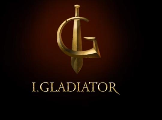 Il gladiatore lite