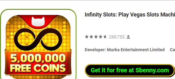 casino pour mobile Online