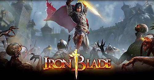 hoja de hierro leyendas medievales