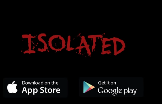 Isolated - Horror VR Game APK for Android Free Download