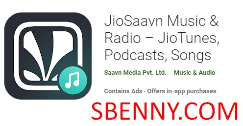 jiosaavn music and radio jio tunes podcasts songs
