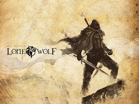 joe dever s lone lobo completo