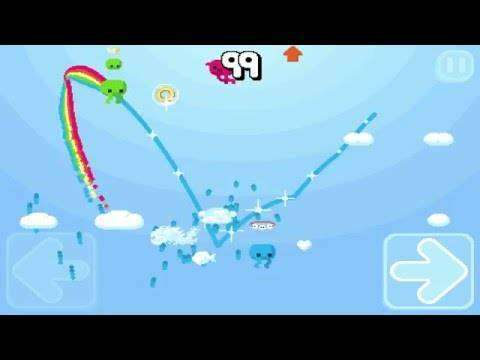 Journey of 1000 Stars APK Android Free Download